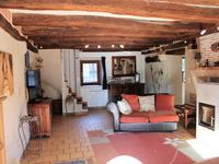 French property for sale in VINEUIL, Loir et Cher - €360,400 - photo 9