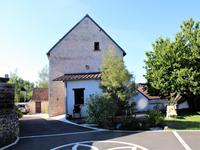 French property for sale in VINEUIL, Loir et Cher - €360,400 - photo 7