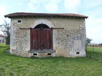 French property for sale in CHERVAL, Dordogne - €31,000 - photo 4