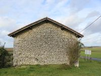 French property for sale in CHERVAL, Dordogne - €31,000 - photo 6