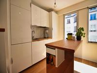 appartement à vendre à PARIS XV, Paris, Ile_de_France, avec Leggett Immobilier