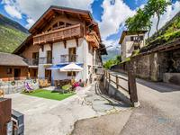 French property, houses and homes for sale inVILLAROGERSavoie French_Alps