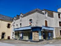 houses and homes for sale inLA ROCHE BERNARDMorbihan Brittany