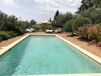 French property for sale in COTIGNAC, Var - €680,000 - photo 3