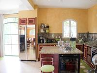 French property for sale in COTIGNAC, Var - €680,000 - photo 5