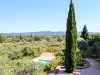 French property for sale in COTIGNAC, Var - €680,000 - photo 2