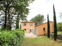 French property for sale in COTIGNAC, Var - €680,000 - photo 10