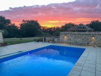 French property for sale in BERGERAC, Dordogne - €315,000 - photo 2