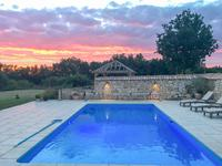 French property for sale in BERGERAC, Dordogne - €315,000 - photo 10