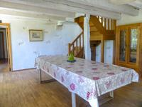French property for sale in BERGERAC, Dordogne - €315,000 - photo 5
