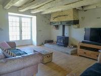 French property for sale in BERGERAC, Dordogne - €315,000 - photo 4