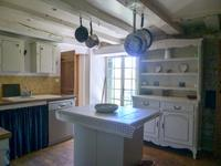 French property for sale in BERGERAC, Dordogne - €315,000 - photo 6