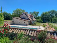 French property for sale in BERGERAC, Dordogne - €315,000 - photo 3
