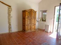 French property for sale in BERGERAC, Dordogne - €315,000 - photo 8