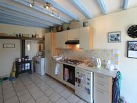 French property for sale in ST JOUIN DE MARNES, Deux Sevres - €141,700 - photo 2