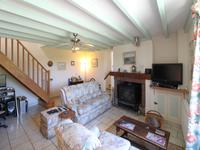French property for sale in ST JOUIN DE MARNES, Deux Sevres - €141,700 - photo 3