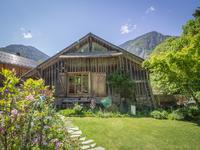 chalet à vendre à LE BIOT, Haute_Savoie, Rhone_Alpes, avec Leggett Immobilier