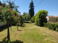 French property for sale in PIEGUT PLUVIERS, Dordogne - €93,500 - photo 2
