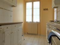 French property for sale in PIEGUT PLUVIERS, Dordogne - €93,500 - photo 5
