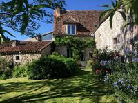 maison à vendre à ST ESTEPHE, Dordogne, Aquitaine, avec Leggett Immobilier