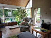 French property for sale in HUELGOAT, Finistere - €226,200 - photo 4