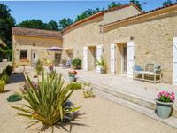 houses and homes for sale inMONSEMPRON LIBOSLot_et_Garonne Aquitaine