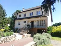 houses and homes for sale inLACROPTEDordogne Aquitaine