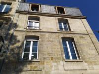 French property for sale in BORDEAUX, Gironde - €346,500 - photo 6