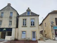French property, houses and homes for sale inOUISTREHAMCalvados Normandy