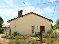 French property for sale in ECURAS, Charente - €58,600 - photo 5