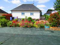 French property for sale in LE RIBAY, Mayenne - €125,350 - photo 2