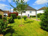 French property for sale in LE RIBAY, Mayenne - €125,350 - photo 4