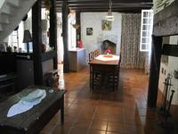 French property for sale in VALEILLES, Tarn et Garonne - €445,200 - photo 5
