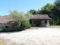 French property for sale in VALEILLES, Tarn et Garonne - €445,200 - photo 3