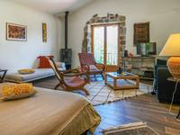 French property for sale in PRADES, Ardeche - €570,000 - photo 4