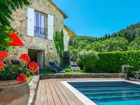 French property for sale in PRADES, Ardeche - €570,000 - photo 2