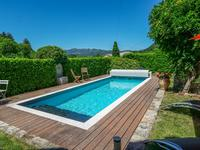 French property for sale in PRADES, Ardeche - €570,000 - photo 9