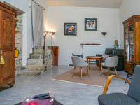 French property for sale in PRADES, Ardeche - €570,000 - photo 6
