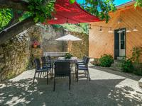 French property for sale in PRADES, Ardeche - €570,000 - photo 10