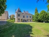 French property for sale in CHARNIZAY, Indre et Loire - €630,000 - photo 10