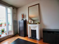 French property for sale in PARIS XII, Paris - €880,000 - photo 4