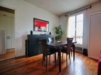 French property for sale in PARIS XII, Paris - €880,000 - photo 10