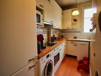 French property for sale in PARIS XII, Paris - €880,000 - photo 6