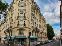 French property for sale in PARIS XII, Paris - €880,000 - photo 3