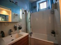 French property for sale in PARIS XII, Paris - €880,000 - photo 5