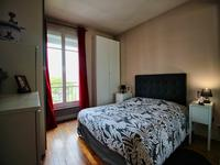 French property for sale in PARIS XII, Paris - €880,000 - photo 9