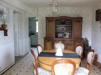 French property for sale in ST CLEMENT RANCOUDRAY, Manche - €130,800 - photo 6