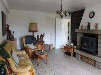 French property for sale in ST CLEMENT RANCOUDRAY, Manche - €130,800 - photo 5