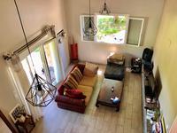 maison à vendre à CARLA BAYLE, Ariege, Midi_Pyrenees, avec Leggett Immobilier