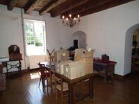 French property for sale in AUBUSSON, Creuse - €114,000 - photo 7